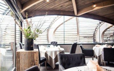 miil_wein_restaurant.jpg